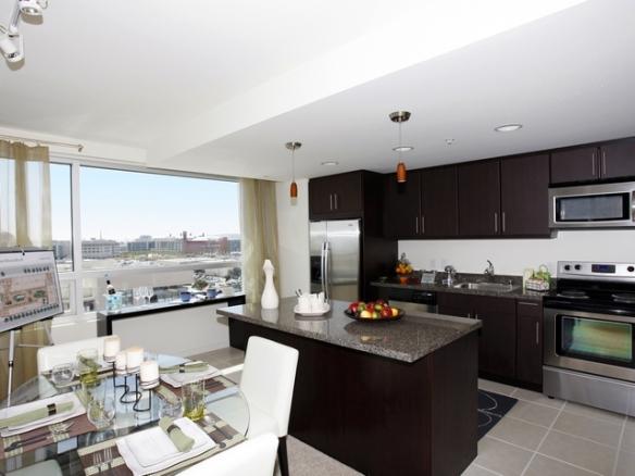 avalon kitchen kim apartment