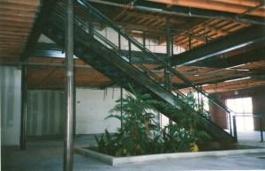 After Atrium