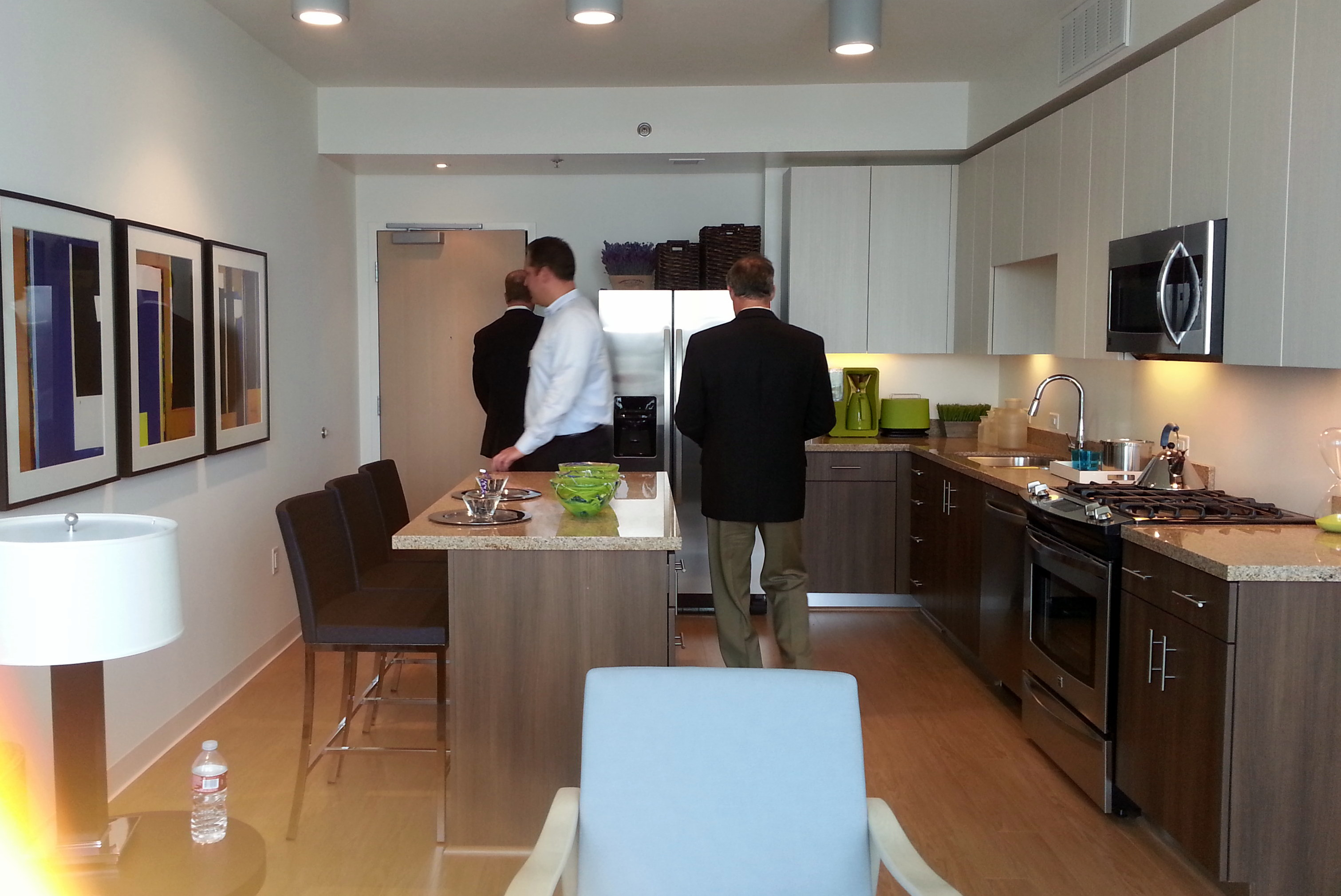 July 2014 pmi properties for The family room vermont