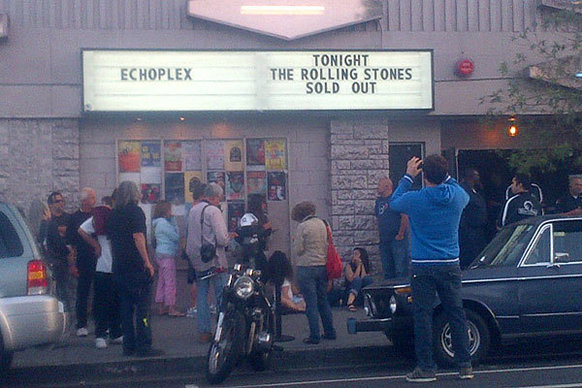 la-rolling-stones-at-echoplex-20130427