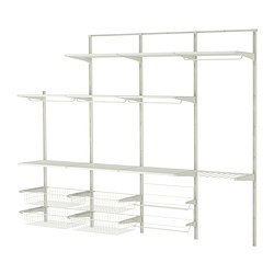Ikea organizer