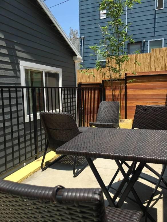 patio angle 2