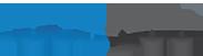 ry-logo-183-51